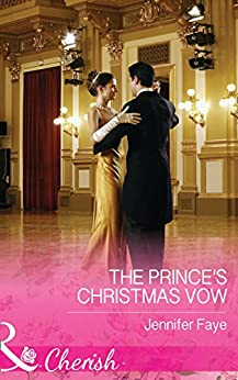 UK Book Cover