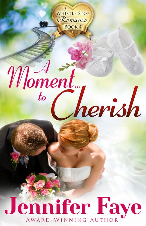 A Moment to Cherish