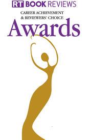 RT Book Reviews Awards