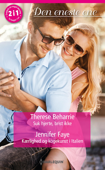 #Denmark #NewRelease ~ THE PLAYBOY OF ROME by Jennifer Faye… #books #romance #reissue