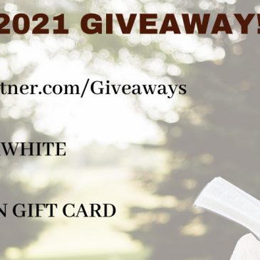 #Giveaway ~ Celebrating It's TGI2021!… Sales, Freebies and a Giveaway! #books #readers #romance #amreading #booklovers