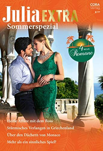 #Germany #NewRelease ~ CLAIMING THE DRAKOS HEIR by Jennifer Faye… #books #romance #readers