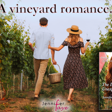 #Excerpt 1 ~ THE ITALIAN'S UNEXPECTED HEIR by Jennifer Faye… #books #readers #romance #BartoliniLegacy #amreading