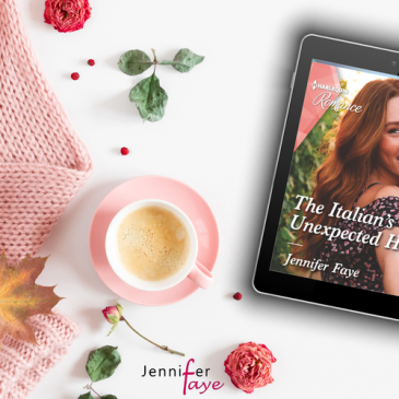 #Giveaway + #Excerpt 7 ~ THE ITALIAN'S UNEXPECTED HEIR by Jennifer Faye… #books #ComingSoon #VineyardRomance #readers #booklovers #familylife