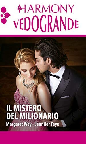 #Italy #NewRelease ~ THE RETURN OF THE REBEL by Jennifer Faye… #books #romance #readers