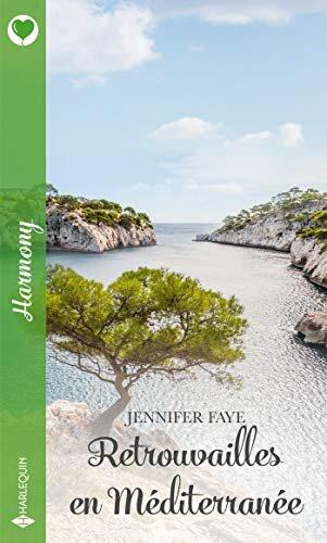 #France #NewRelease ~ WEARING THE GREEK MILLIONAIRE'S RING by Jennifer Faye… #books #romance #readers