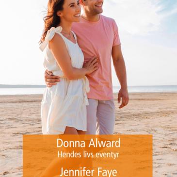 #Denmark #NewRelease ~ RETURN OF THE ITALIAN TYCOON by Jennifer Faye… #books #romance