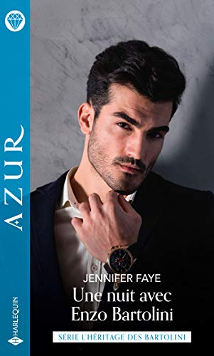 #France #NewRelease ~ THE ITALIAN'S UNEXPECTED HEIR by Jennifer Faye… #books #romance #readers