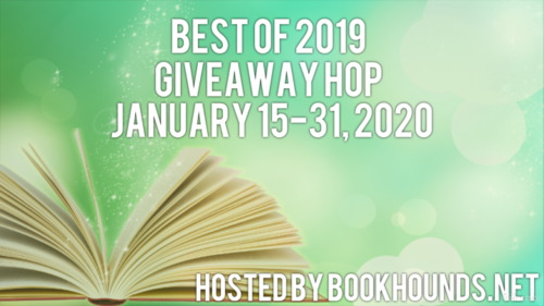 Join the Best of 2019 #Giveaway Hop!… #books #romance #readers
