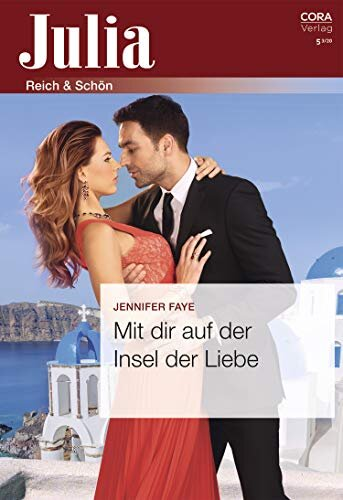 #Germany #NewRelease ~ CARRYING THE GREEK TYCOON'S BABY by Jennifer Faye… #books #romance #readers