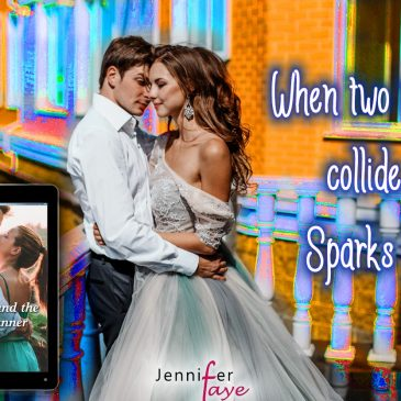 """The Buzz… """"A whirlwind of fun"""" THE PRINCE AND THE WEDDING PLANNER (The Bartolini Legacy) by Jennifer Faye… #books #HEA #amreading #readers #royalty #SummerReads"""