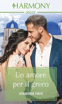 #Italy #NewRelease #Paperback ~ WEARING THE GREEK MILLIONAIRE'S by Jennifer Faye… #books #romance #readers