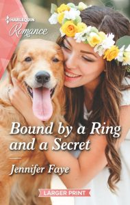 Bound by a Ring and a Secret
