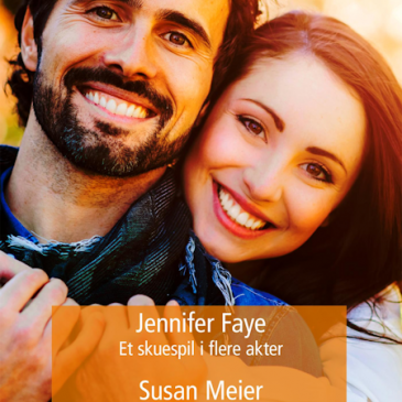 #Denmark #NewRelease ~ WEARING THE GREEK MILLIONAIRE'S RING by Jennifer Faye… #books #romance