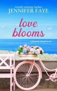 Love Blooms