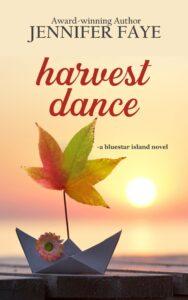 Harvest Dance
