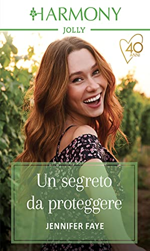 #Italy #NewRelease ~ THE ITALIAN'S UNEXPECTED HEIR by Jennifer Faye… #books #romance #readers