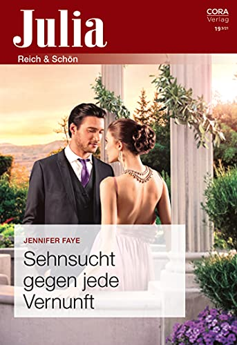 #Germany #NewRelease ~ BOUND BY A RING AND A SECRET by Jennifer Faye… #books #romance #readers